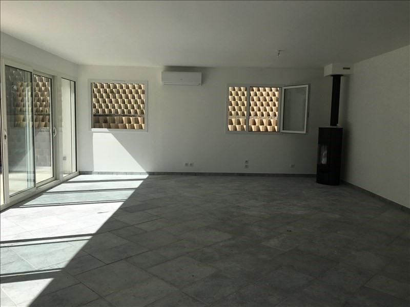 Immobile residenziali di prestigio casa 13109 649000€ - Fotografia 5