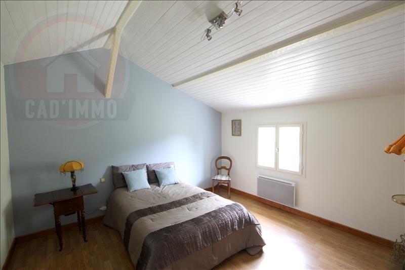 Sale house / villa Bergerac 475000€ - Picture 13