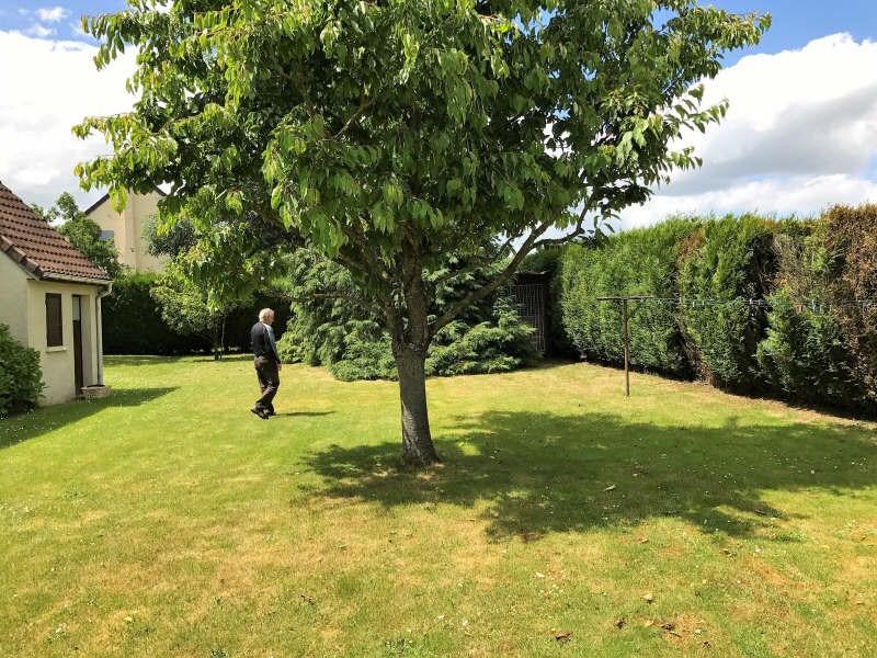 Vente maison / villa Chaumont en vexin 229000€ - Photo 3