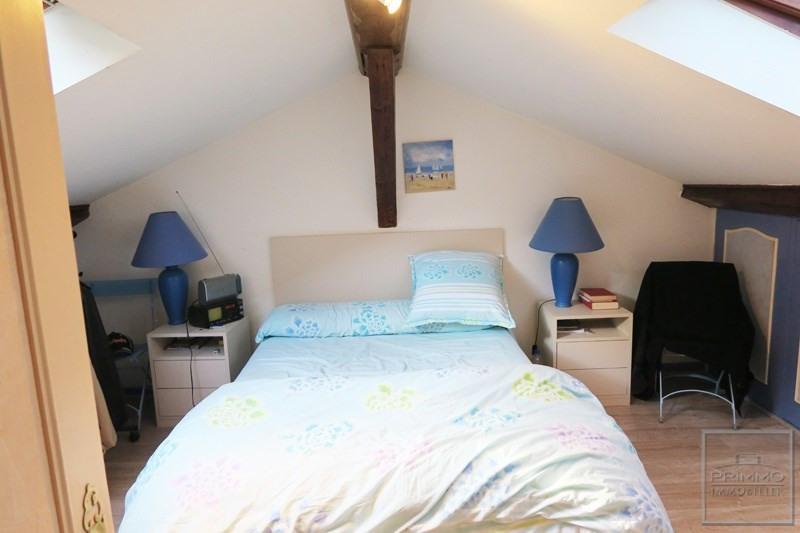 Sale apartment Caluire et cuire 590000€ - Picture 8