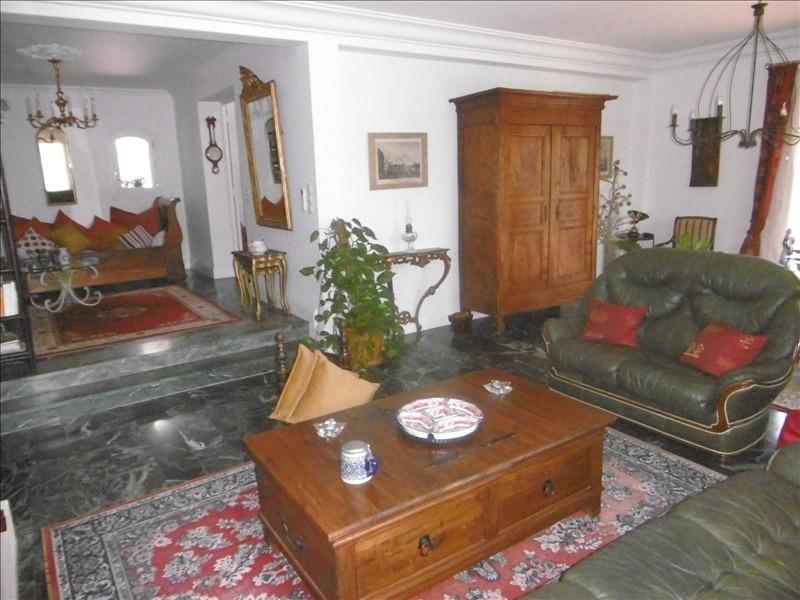 Vente maison / villa Aubord 468000€ - Photo 6