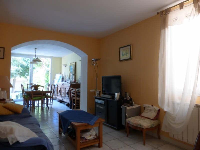 Vente maison / villa Toulon 375000€ - Photo 5