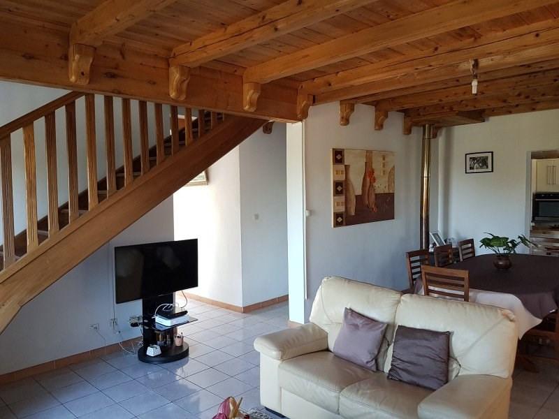 Vente maison / villa Le quatorzieme 265000€ - Photo 6
