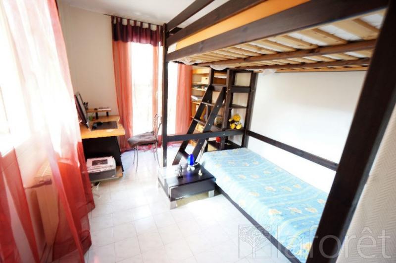Sale apartment Beausoleil 462000€ - Picture 8
