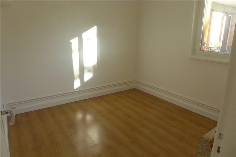 Vente appartement St cloud 250000€ - Photo 3