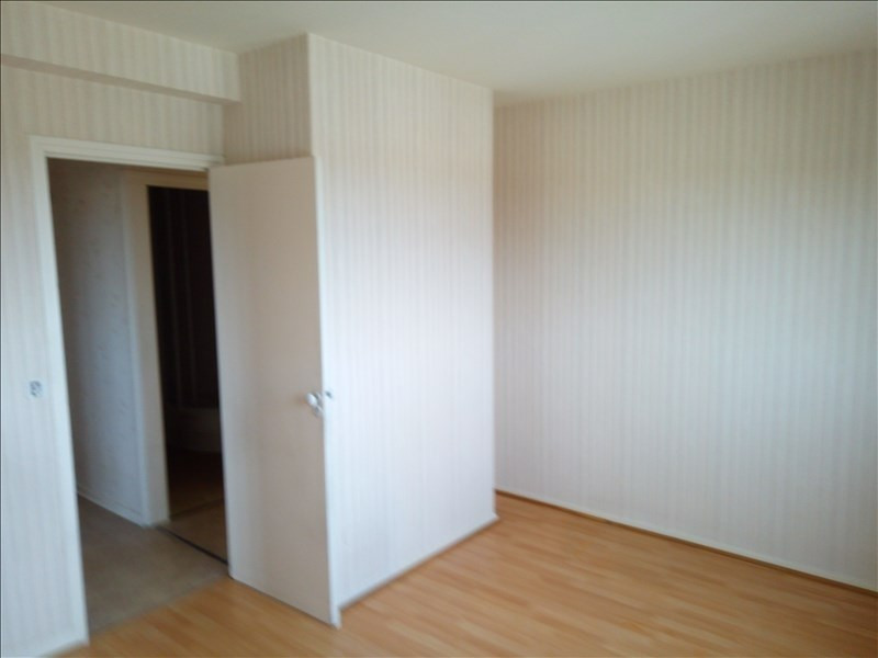 Vente appartement Le mans 71 750€ - Photo 2