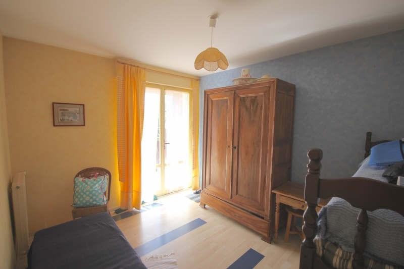 Vente appartement Villers sur mer 169000€ - Photo 8