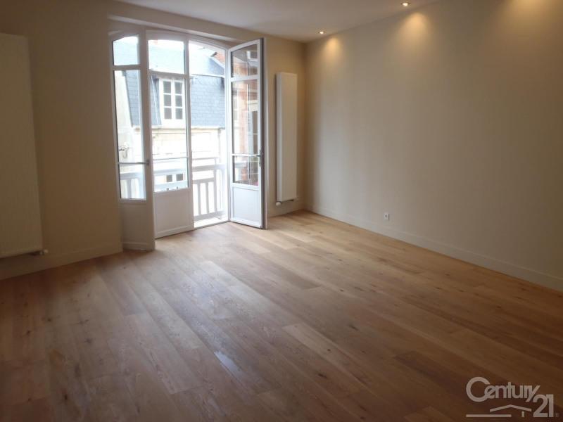 豪宅出售 住宅/别墅 Trouville sur mer 683000€ - 照片 1