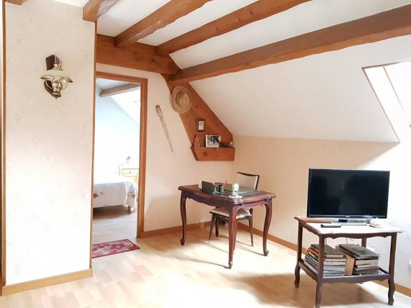 Sale house / villa Montigny-sur-loing 262500€ - Picture 14