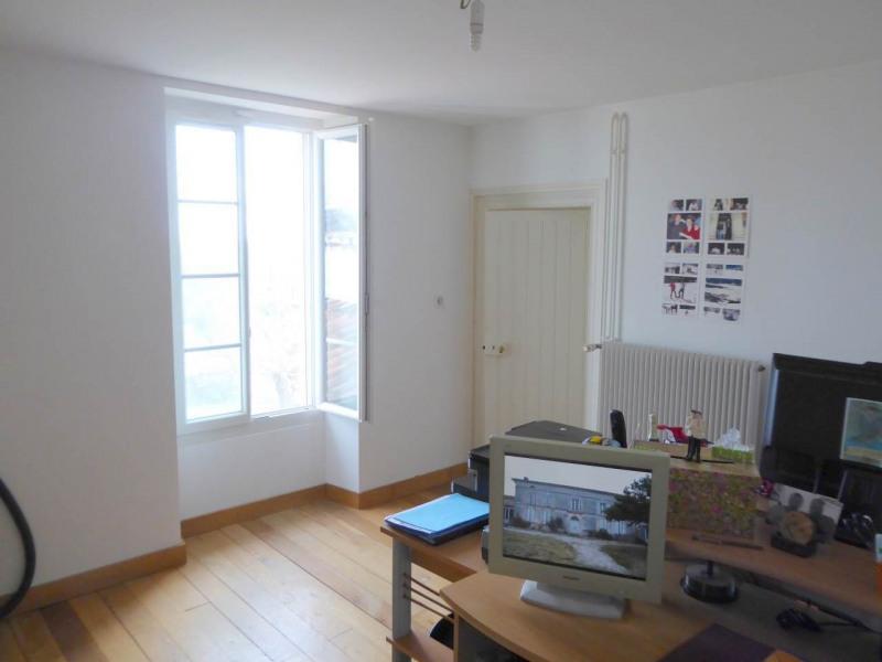 Deluxe sale house / villa Lignières-sonneville 676000€ - Picture 23