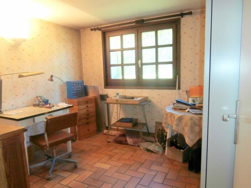 Vente maison / villa Craponne sur arzon 136000€ - Photo 8
