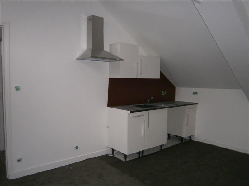 Location appartement St nicolas de redon 460€cc - Photo 2