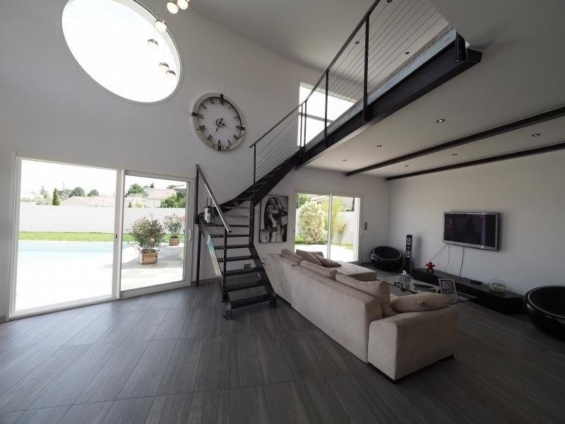 Venta de prestigio  casa Ales 499000€ - Fotografía 1
