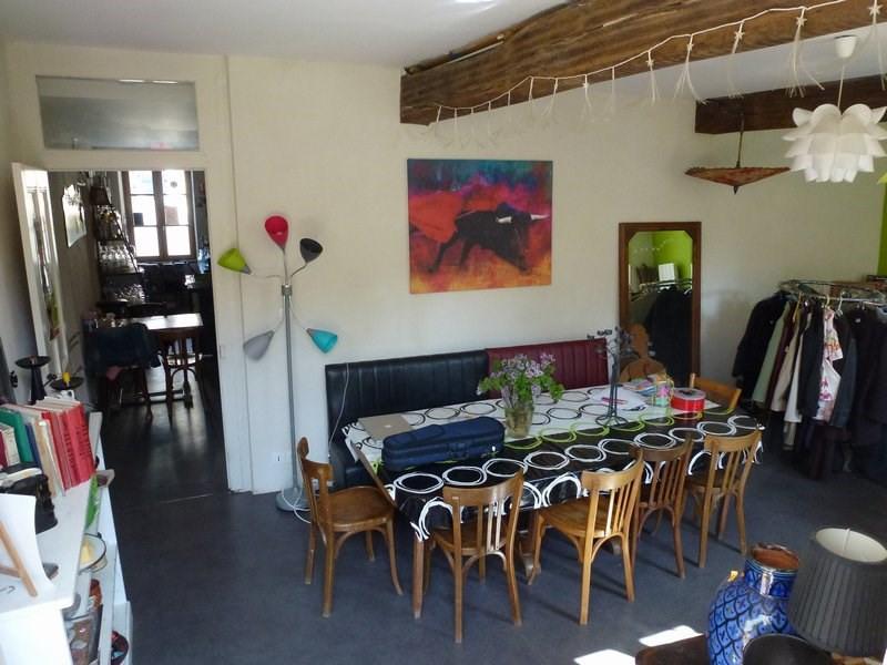Vente maison / villa Lens lestang 198000€ - Photo 5