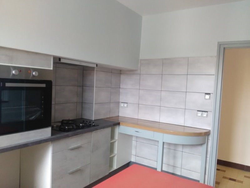Location appartement Terrasson la villedieu 790€ CC - Photo 3
