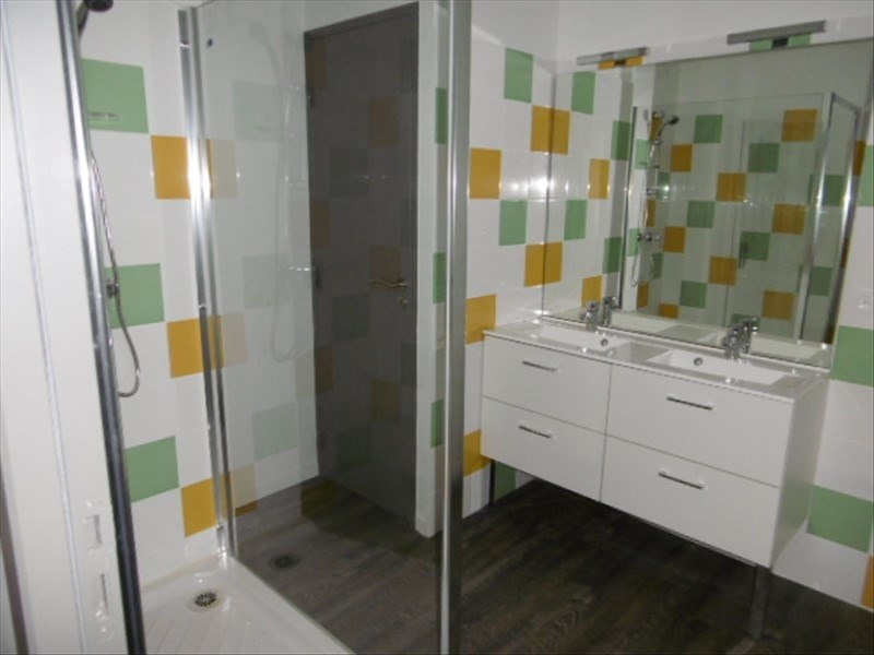 Vente appartement Figeac 133 125€ - Photo 3