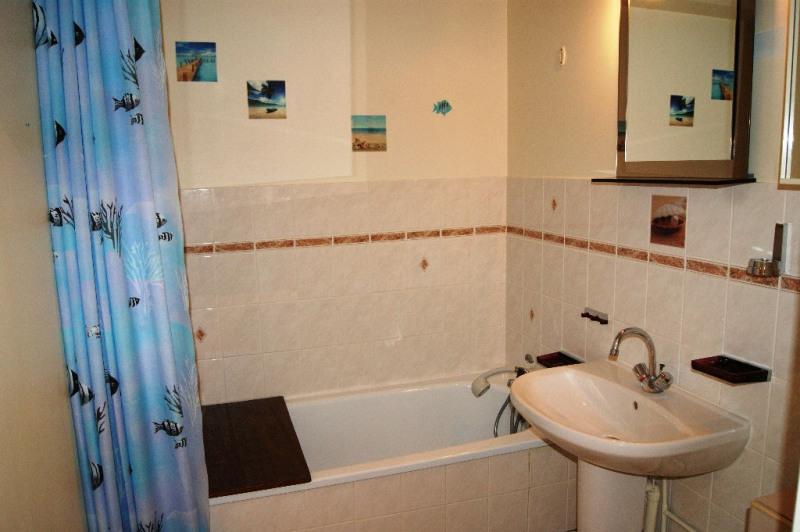 Vente appartement Cucq 100200€ - Photo 7