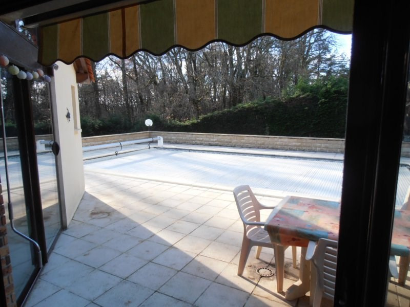 Sale house / villa Champcevinel 425 000€ - Picture 4