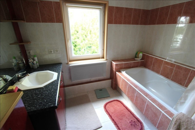 Sale house / villa Hem lenglet 156000€ - Picture 6