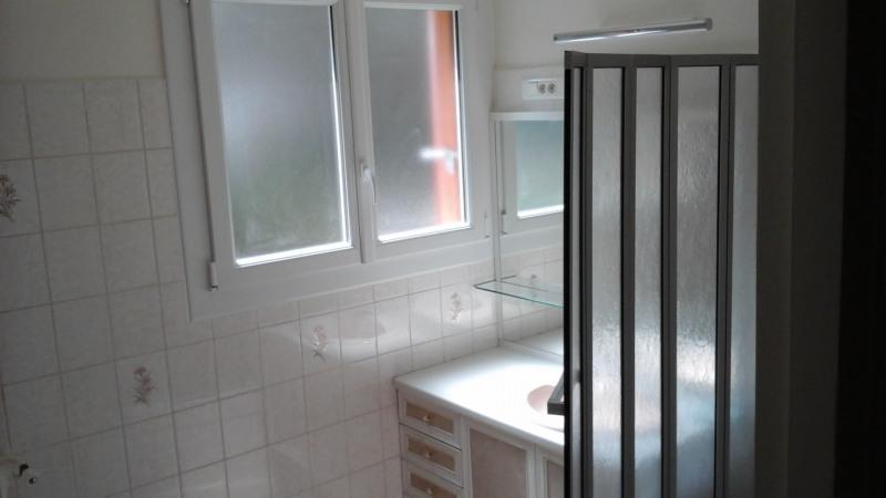 Vente appartement Créteil 289000€ - Photo 7