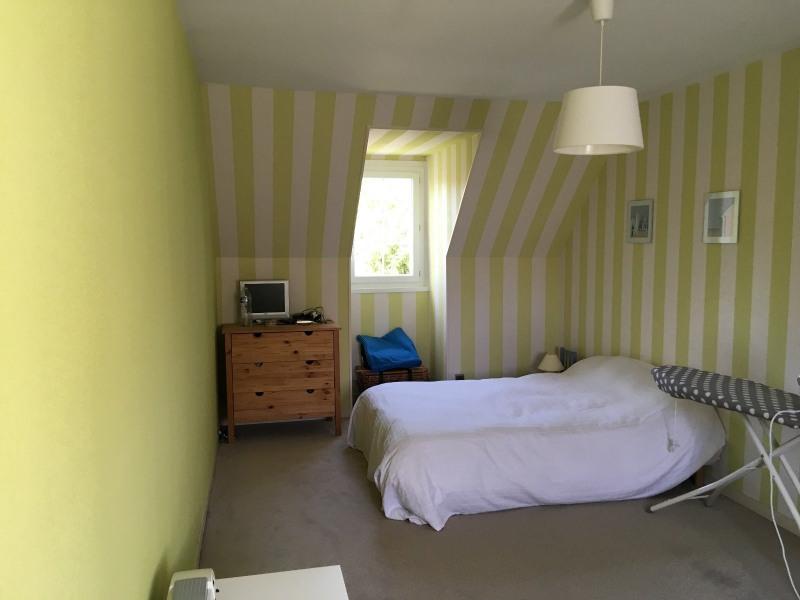 Sale house / villa Attichy 299000€ - Picture 8