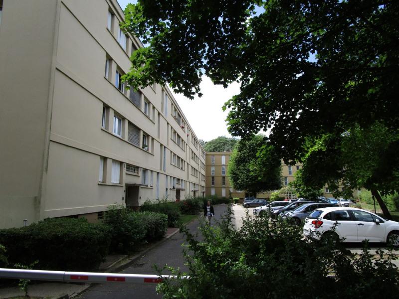 Rental apartment Crosne 800€ CC - Picture 15