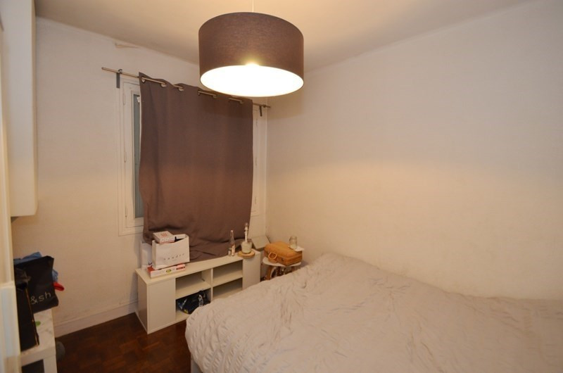 Vente appartement Nantes 175 000€ - Photo 6