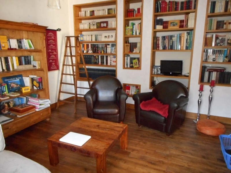 Vente maison / villa Valdivienne 274000€ - Photo 6