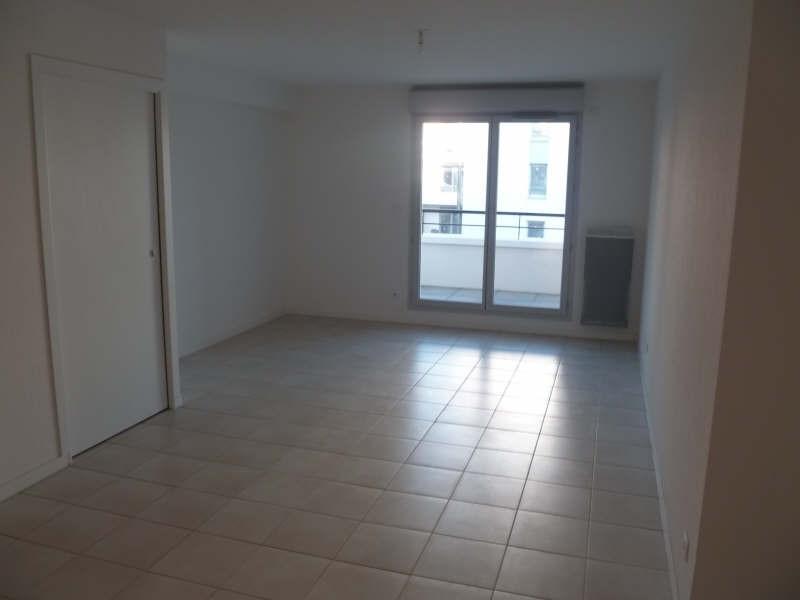 Rental apartment Toulouse 533€ CC - Picture 3