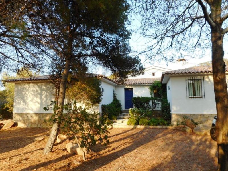 Sale house / villa Porto-vecchio 1€ - Picture 16