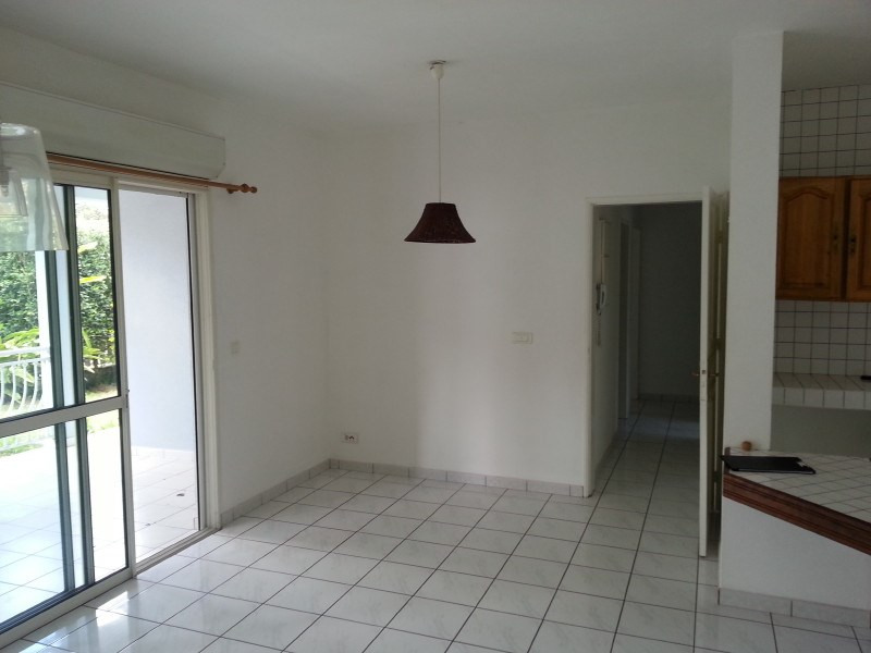 Rental house / villa Le tampon 900€ +CH - Picture 5