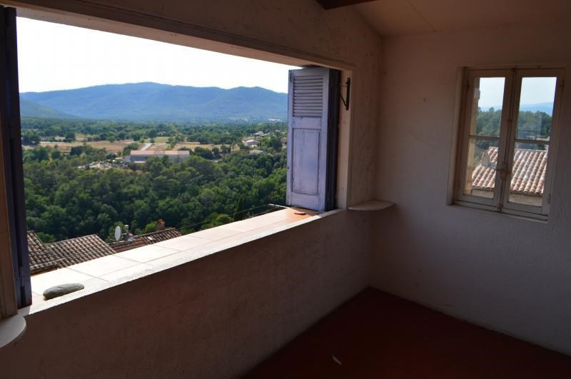 Vente maison / villa Bagnols en foret 258000€ - Photo 1