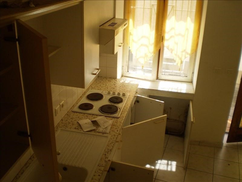 Vente maison / villa Auch 65000€ - Photo 3