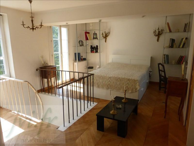 Vente maison / villa Montmorency 770000€ - Photo 6