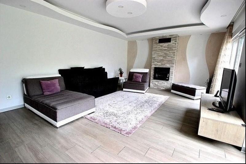 Vente de prestige maison / villa Thionville 374900€ - Photo 1