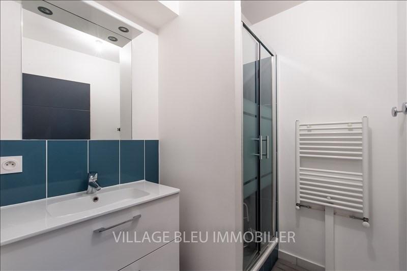 Vente appartement Gennevilliers 560000€ - Photo 9
