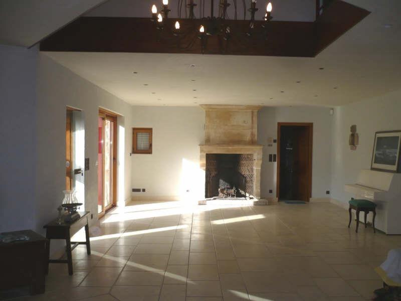 Vente maison / villa Erdeven 430000€ - Photo 3