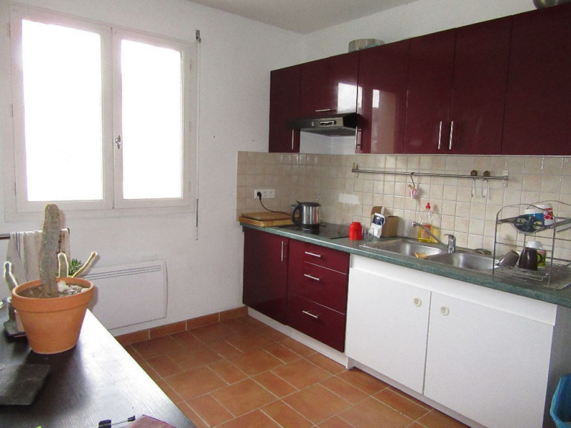 Vente appartement Perigueux 109 500€ - Photo 4