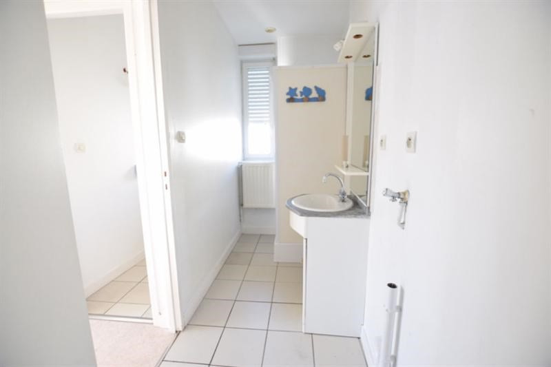 Location appartement Brest 480€ CC - Photo 4