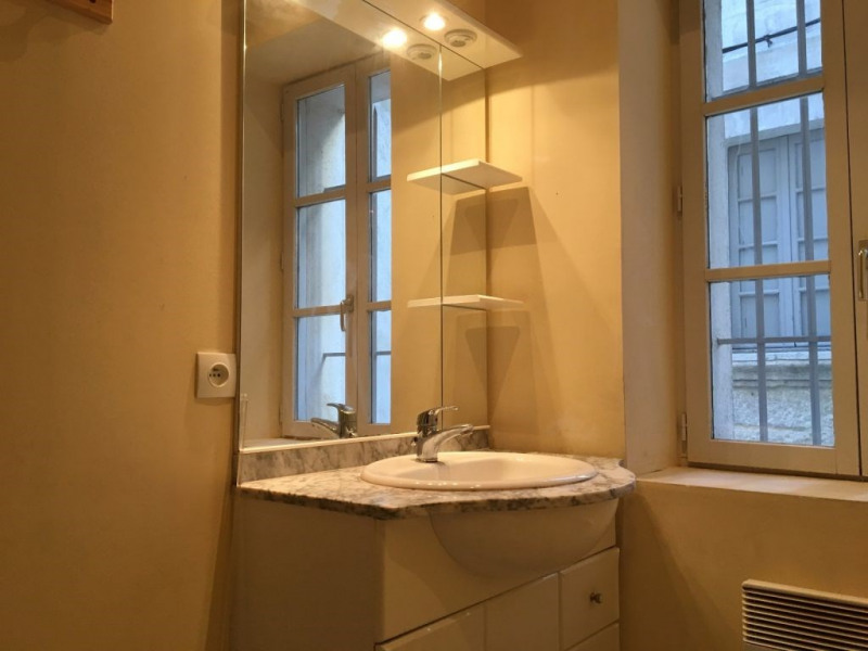 Alquiler  apartamento Avignon 450€ CC - Fotografía 4