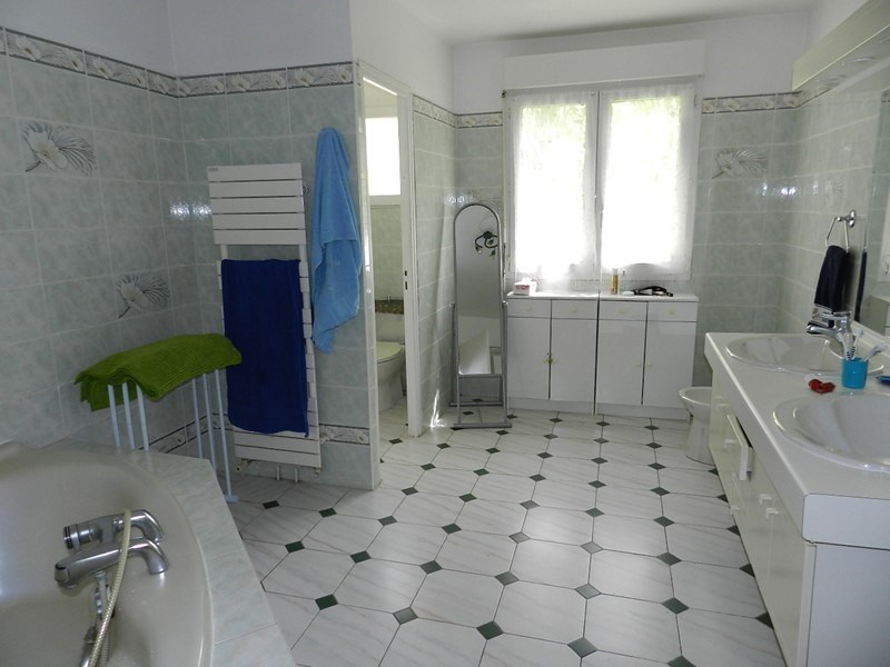 Location vacances appartement La grande motte 2080€ - Photo 5