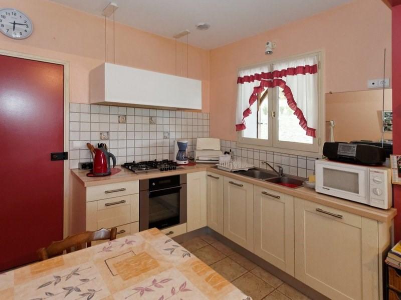Vente maison / villa Colayrac saint cirq 241500€ - Photo 3