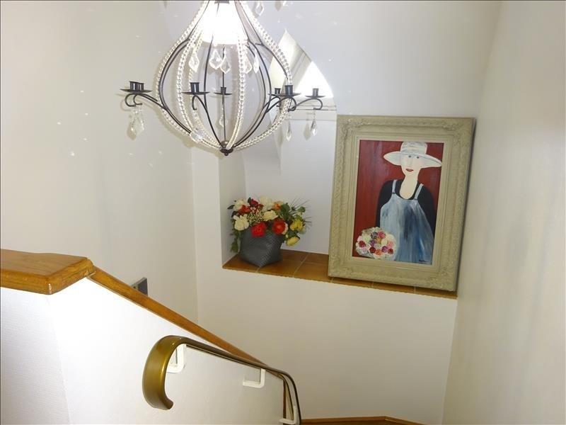 Sale house / villa Bourg blanc 515000€ - Picture 7