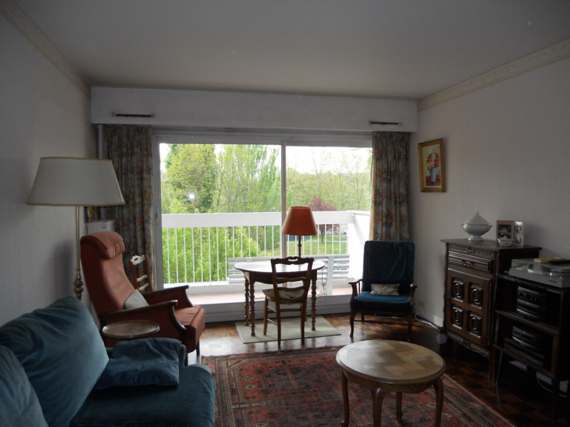 Vente appartement Marly-le-roi 245 000€ - Photo 4