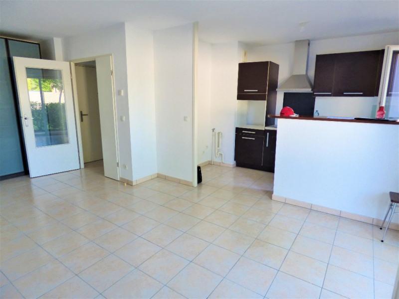 Investment property apartment Artigues pres bordeaux 147000€ - Picture 4