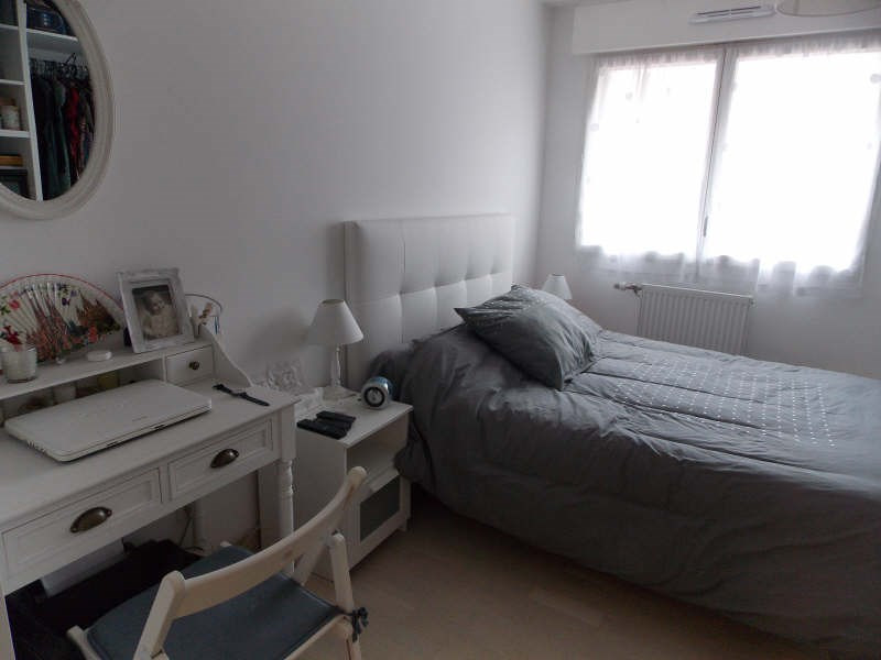 Vente appartement Suresnes 285 000€ - Photo 2