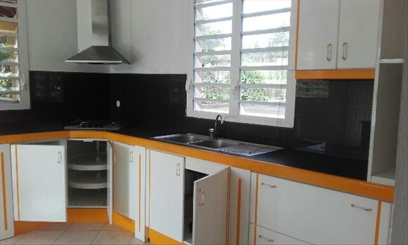 Alquiler  apartamento Lamentin 780€ CC - Fotografía 2