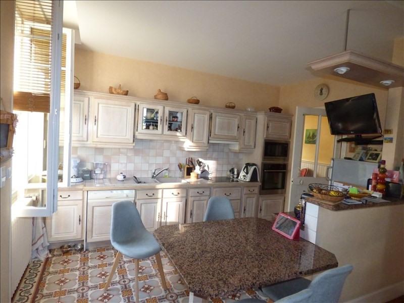 Sale house / villa Mazamet 260000€ - Picture 2
