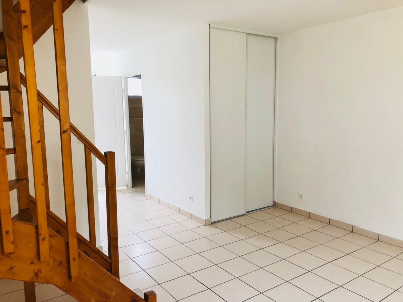 Location appartement Marcoussis 720€ CC - Photo 4