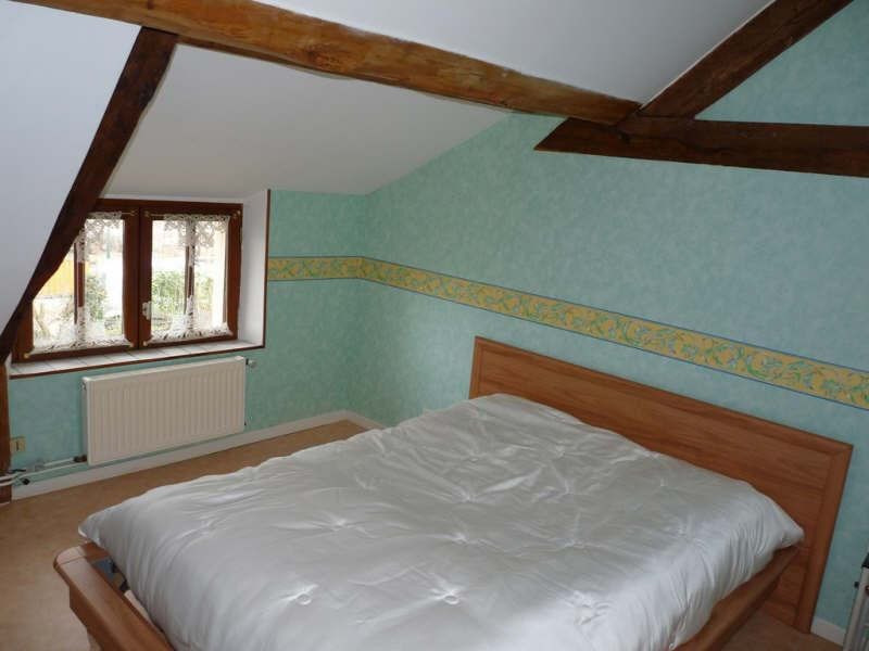 Rental house / villa Vienne en val 650€ CC - Picture 6